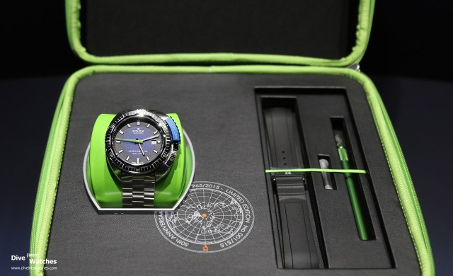 Edox_Hydro_Sub_50th_LE_Box_Baselworld_2015