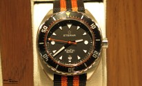 Eterna_Super_Kontiki_Red_Front_Baselworld_2015