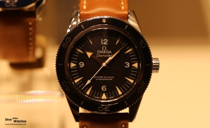 Omega_Seamaster_Master_Coax_SS_LM_Leather_Front_Baselworld_2015
