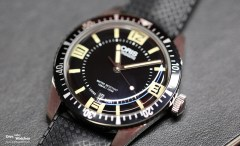 Oris_Sixty_Five_Diver_Date_Baselworld_2015