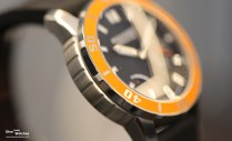 Pequignet_Royale_300_Orange_Profile_Baselworld_2015