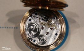 A_Lange_Soehne_Pocket_Watch_1873_Math_Phys_Salon_Dresden_2015