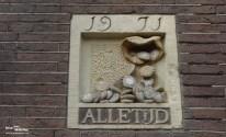 Alletijd_Amsterdam_2015