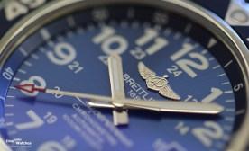 Breitling_SuperOcean_44_Blue_Dial_Logo_La_Chaux_de_Fonds_2015