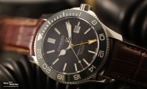 Christopher_Ward_London_C60_Tridente_GMT_42_Green_Gear