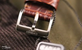 Christopher_Ward_London_C60_Tridente_GMT_42_Green_Wax_Buckle