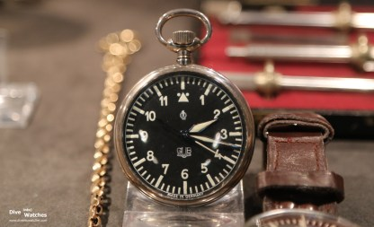 GUB_Pocket_Watch_Dresden_2015