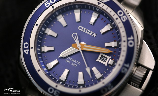 Citizen_Signature_Collection_Grand_Touring_Dive_Watch_300_Blue_Dial_2
