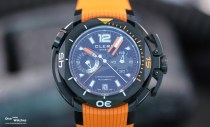 Clerc_Hydroscaph_Chrono_CHY_585_Front_2_2015
