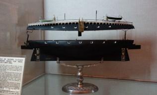 Museo_Naval_Impressions_Bateria_Flotante_Madrid_2015