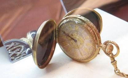 Museo_Naval_Impressions_Bolsillo_Pocketwatch_2_Madrid_2015