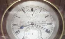 Museo_Naval_Impressions_Dent_Chronometer_Madrid_2015