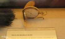 Museo_Naval_Impressions_USA_Pocketwatch_Madrid_2015