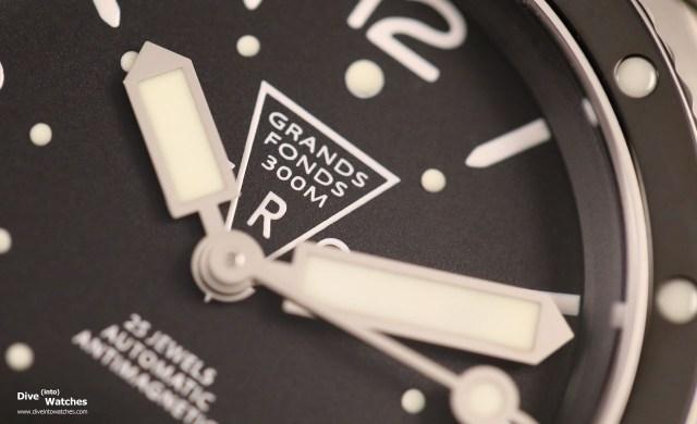 ZRC_Grands_Fonds_300_Marine_Nationale_Dial_3_2015