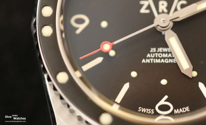 ZRC_Grands_Fonds_300_Sport_Chic_Leather_Second_Hand_Annecy_2015