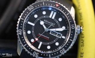 Bremont_Supermarine_2000_Dial_2_2015