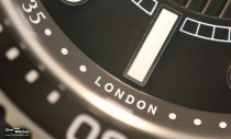 Bremont_Supermarine_2000_Dial_London_2015