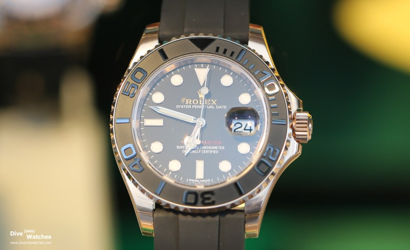 Rolex_Yachtmaster_Rubber_Front_Winterthur_2015