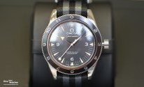 Omega_Seamaster_Master_Coax_SS_LM_Spectre_LE_Front_2_New_York_2015