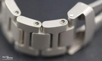 Titanband für T2 B