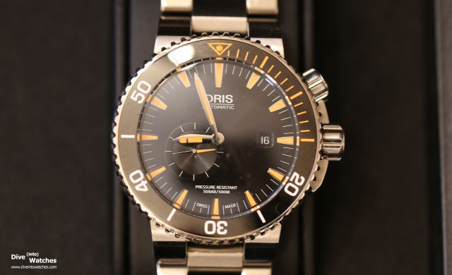 Oris_Carlos_Coste_Front_Windup_2015