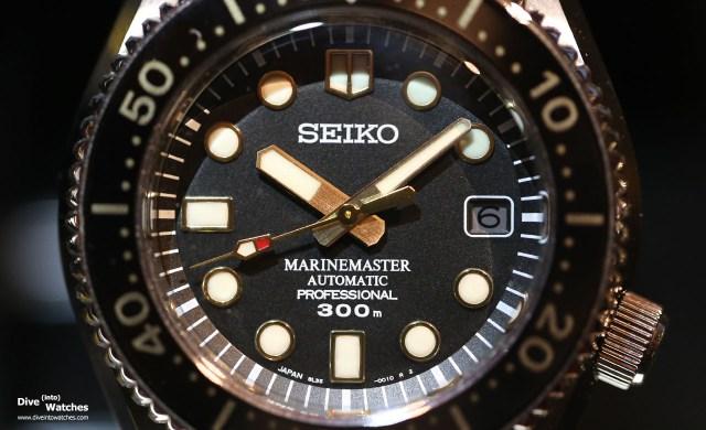 Seiko_Marinemaster_300_LE_50yrs_Dial_WTNY_2015