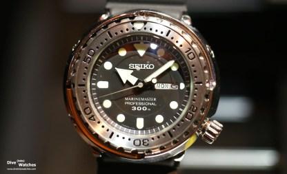 Seiko SBBN033