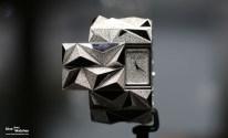 Jewellery Watch: Audemars Piguet Diamond Punk