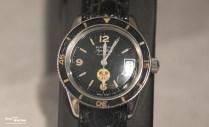 Blancpain Aqua-Lung (1965)