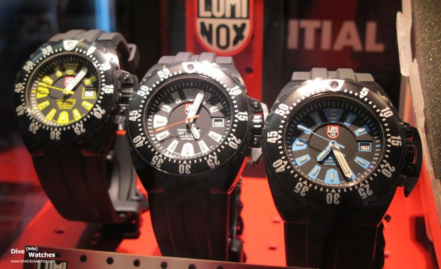 Luminox_Deep_Dive_1500_Black_Trio_Baselworld_2012