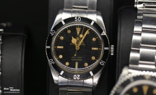 Rolex_Vintage_Submariner_100_Front_Only_Watch_2015