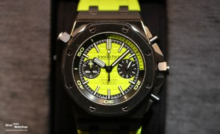 AP_ROO_Chrono_Diver_Green_Front_SIHH_2016