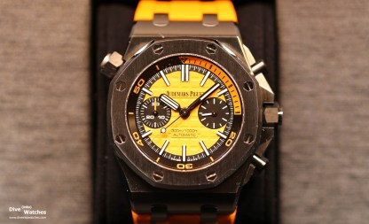 AP_ROO_Chrono_Diver_Orange_Front_2_SIHH_2016