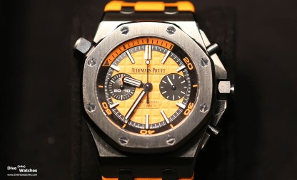 AP_ROO_Chrono_Diver_Orange_Front_SIHH_2016