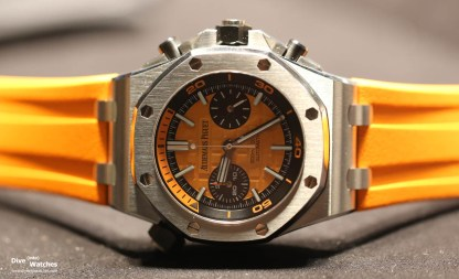 AP_ROO_Chrono_Diver_Orange_SIHH_2016