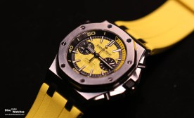 AP_ROO_Chrono_Diver_Yellow_SIHH_2016