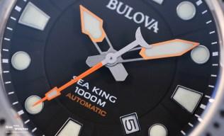 Bulova_Sea_King_1000_Dial_2016