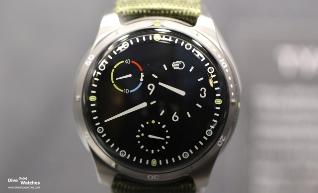 Ressence_Type_5_Front_Baselworld_2016