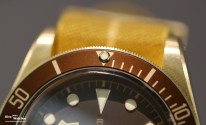 Tudor_Black_Bay_Bronze_Nato_Bezel_Baselworld_2016
