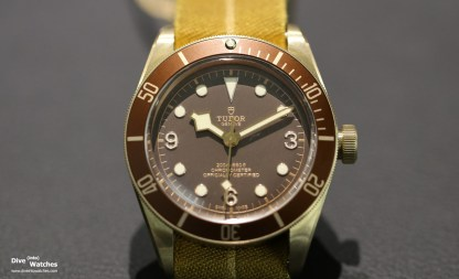 Tudor_Black_Bay_Bronze_Nato_Front_Baselworld_2016