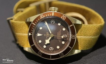 Tudor_Black_Bay_Bronze_Nato_Frontal_Baselworld_2016