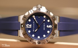 Bulgari_Diagono_Scuba_Blue_Front_Mood_2_Boutique_NYC_2016