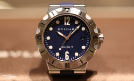 Bulgari_Diagono_Scuba_Blue_Front_Soldier_Boutique_NYC_2016