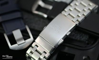 UTS_Munich_Diver_1000_Bracelet_Box