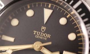 tudor_heritage_black_bay_black_79230n_bracelet_dial