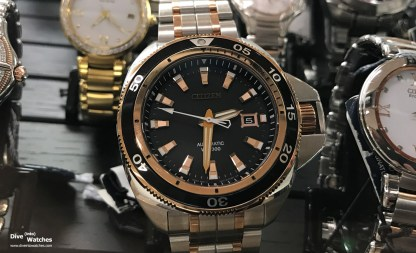 citizen_signature_gt_diver_bi_color_nj_2017