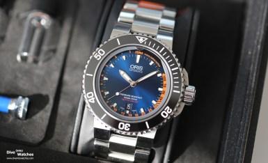 oris_depthgauge_blue_dial_le_box_ulm_2017