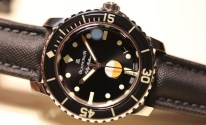 Blancpain_Fifty_Fathoms_Mil_Spec_Limited_Edition_Frontal_2_Baselworld_2017