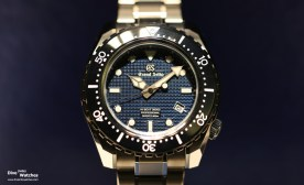 Grand_Seiko_Diver_Hi-Beat_limited_Front_Baselworld_2017