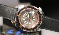 Squale_Profundus_Black_Dial_Frontal_Baselworld_2017
